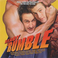 Various Artists.. – Ready To Rumble
