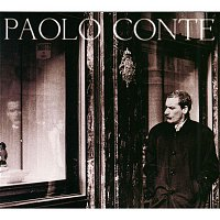 Paolo Conte – The Best Of Paulo Conte