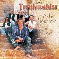 Trenkwalder – Cafe Toscana