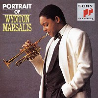 Raymond Leppard, Wynton Marsalis, English Chamber Orchestra, Antonio Vivaldi – Best of Wynton Marsalis