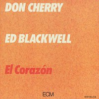 Don Cherry, Ed Blackwell – El Corazón