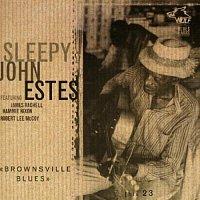 Sleepy John Estes – Sleepy John Estes