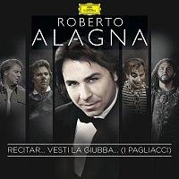 Roberto Alagna, London Orchestra, Yvan Cassar – Recitar... Vesti la giubba… (I Pagliacci)
