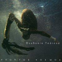 Theodosia Tsatsou – Ipoptos Kosmos