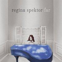 Regina Spektor – Far