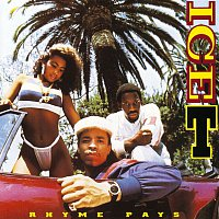 Ice T – Rhyme Pays