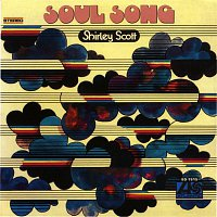 Shirley Scott – Soul Song