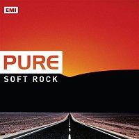 Belinda Carlisle – Pure Soft Rock
