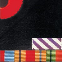 Pink Floyd – The Final Cut (2011 - Remaster) – CD