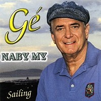 Gé Korsten – Naby My/Sailing