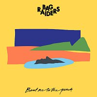 Bag Raiders, Mayer Hawthorne – Beat Me To The Punch