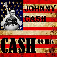 Johnny Cash – Cash