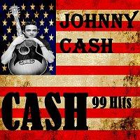 Johnny Cash – Cash