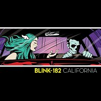 blink-182 – California (Deluxe Edition)