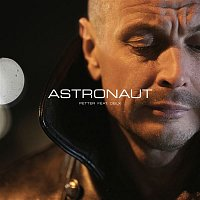 Petter, OBLX – Astronaut