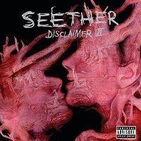 Seether – Disclaimer II