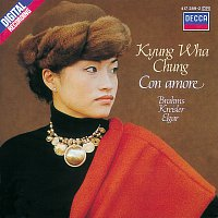 Kyung Wha Chung, Phillip Moll – Con Amore