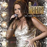 Přední strana obalu CD Con Todo Mi Corazón