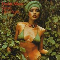 Herbie Mann – Brazil: Once Again