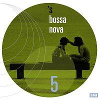 Různí interpreti – 'S Bossa Nova 5