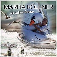Marita Kollner – Ein weiszer Schwan
