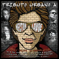 Různí interpreti – Tributo Urbano A Hector Lavoe