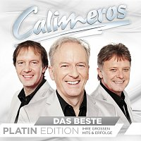 Calimeros – Das Beste - Platin Edition