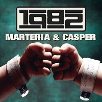 Marteria, Casper – 1982