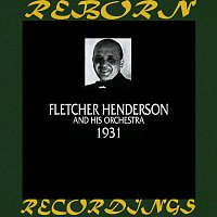 Fletcher Henderson – 1931 (HD Remastered)