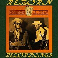 Dexter Gordon, Wardell Gray – The Hunt (HD Remastered)