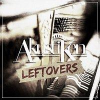 Ken Ring – Akustiken - Leftovers