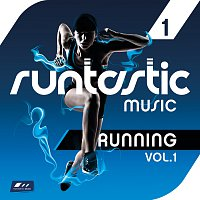 Různí interpreti – Runtastic Music - Running Vol. 1
