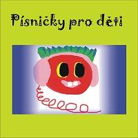 Pája Janča – Písničky pro děti MP3