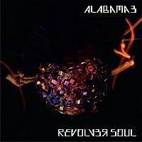 Alabama 3 – Revolver Soul