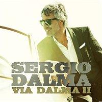 Sergio Dalma – Via Dalma II