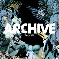 Archive – Noise + Get out