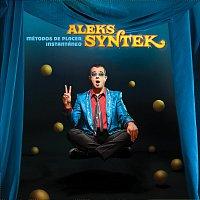 Aleks Syntek – Métodos De Placer Instantáneo