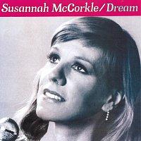 Susannah Mccorkle – Dream