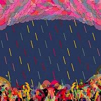 La Pegatina – La tempestad / Y volar