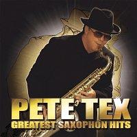 Pete Tex – Greatest Saxophon Hits