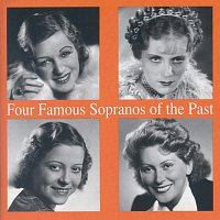 Maria Cebotari – Four Famous Sopranos of the Past