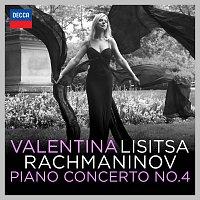 Valentina Lisitsa, London Symphony Orchestra, Michael Francis – Rachmaninov: Piano Concerto No.4