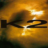 K2 – So Beautiful It's Sad