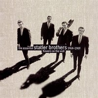 The Statler Brothers – Flowers On The Wall:  The Essential Statler Brothers 1964-1969