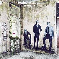 Louise Attaque – Anomalie