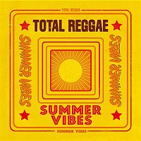 Various Artists.. – Total Reggae: Summer Vibes