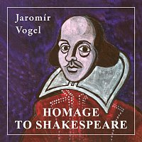 Vogel music orchestra – Homage to Shakespeare
