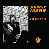 Johnny Marr – Hi Hello