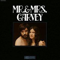 Mr., Mrs. Garvey – Mr. & Mrs. Garvey