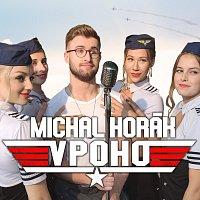 Michal Horák – Vpoho